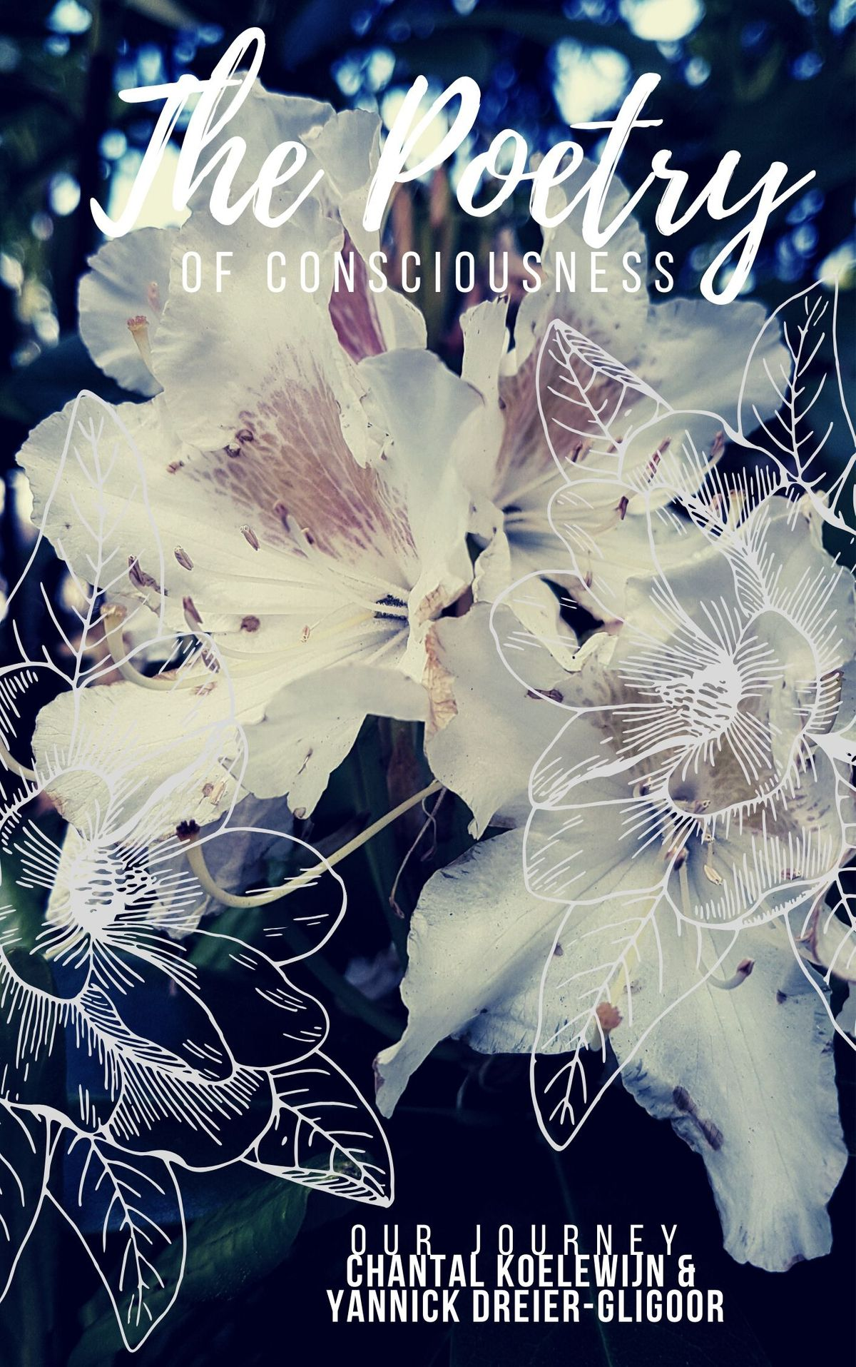 Copy of of consiosness (2)